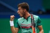 Ponturi Pablo Carreno Busta-John Millman tenis 15-octombrie-2019 ATP Stockholm