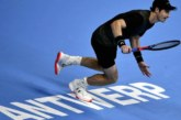 Ponturi Pablo Cuevas – Andy Murray tennis 17-octombrie-2019 ATP Antwerp