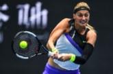 Ponturi Petra Kvitova-Belinda Bencic tenis 29-octombrie-2019 WTA Finals Shenzen
