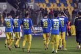 Ponturi Petrolul – Daco-Getica fotbal 13-octombrie-2019 Romania Liga 2