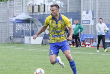 Ponturi Plock-Arka fotbal 04-octombrie-2019 Ekstraklasa
