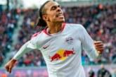 Ponturi RB Leipzig-Lyon fotbal 02-octombrie-2019 Liga Campionilor