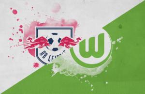Ponturi Leipzig-Wolfsburg 16-mai-2021 Bundesliga