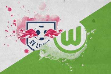 Ponturi RB Leipzig – Wolfsburg fotbal 19-octombrie-2019 Germania Bundesliga