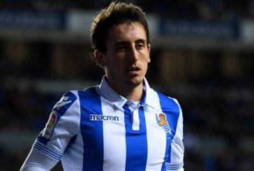 Ponturi Real Sociedad-Getafe fotbal 06-octombrie-2019 La Liga