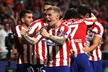 Ponturi Real Valladolid vs Atletico Madrid 06-octombrie-2019 La Liga