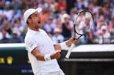 Ponturi Reilly Opelka – Roberto Bautista Agut tennis 25-octombrie-2019 ATP Basel
