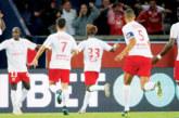 Ponturi Reims-Nimes fotbal 26-octombrie-2019 Ligue 1