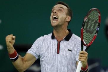 Ponturi Roberto Bautista-Agut-Matteo Berrettini tenis 10-octombrie-2019 ATP Shanghai