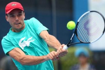 Ponturi Roberto Bautista-Agut-Reilly Opelka tenis 09-octombrie-2019 ATP Shanghai