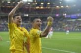 Ponturi Romania – Norvegia fotbal 15-octombrie-2019 preliminarii Euro 2020