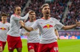 Ponturi SC Freiburg vs RB Leipzig 26-octombrie-2019 Bundesliga