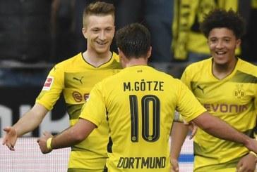 Ponturi SK Slavia Praga vs Borussia Dortmund 02-octombrie-2019 Liga Campionilor