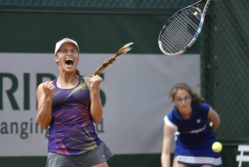 Ponturi Samantha Stosur – Yulia Putintseva tennis 09-octombrie-2019 WTA Tianjin