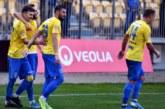 Ponturi Sanatatea Cluj – Petrolul fotbal 30-octombrie-2019 Cupa Romaniei