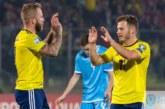 Ponturi Scotia – San Marino fotbal 13-octombrie-2019 preliminarii Euro 2020