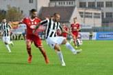 Ponturi Sepsi – Astra fotbal 31-octombrie-2019 Cupa Romaniei