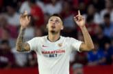 Ponturi Sevilla-Getafe fotbal 27-octombrie-2019 La Liga