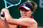 Ponturi Sofia Kenin-Karolina Muchova tenis 25-octombrie-2019 WTA Zhuhai