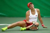 Ponturi Tamara Korpatsch-Jelena Ostapenko tenis 09-octombrie-2019 WTA Linz
