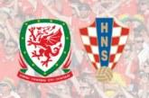 Ponturi Tara Galilor – Croatia fotbal 13-octombrie-2019 preliminarii Euro 2020