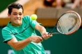 Ponturi Taylor Harry Fritz – Karen Khachanov tennis 09-octombrie-2019 ATP Shanghai