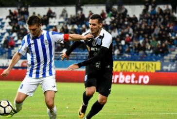 Ponturi U Craiova – Poli Iași fotbal 4-octombrie-2019 Romania Liga 1