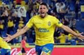Ponturi UD Las Palmas vs Deportivo de La Coruna 13-octombrie-2019 La Liga 2