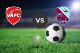 Ponturi Valenciennes – Le Havre fotbal 28-octombrie-2019 Franta Ligue 2