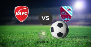 Ponturi Valenciennes - Le Havre fotbal 28-octombrie-2019 Franta Ligue 2