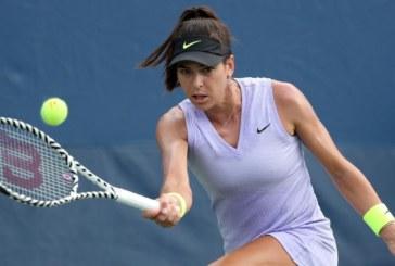 Ponturi Veronika Kudermetova-Ajla Tomljanovic tenis 08-octombrie-2019 WTA Tianjin