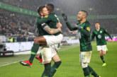 Ponturi VfL Wolfsburg vs FC Augsburg 27-octombrie-2019 Bundesliga