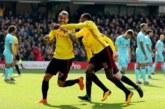 Ponturi Watford FC vs AFC Bournemouth 26-octombrie-2019 Premier League