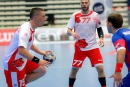 Ponturi Wisla Plock – Dinamo handbal 20-octombrie-2019 Liga Campionilor
