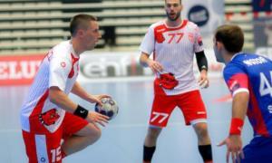 Ponturi Wisla Plock - Dinamo handbal 20-octombrie-2019 Liga Campionilor