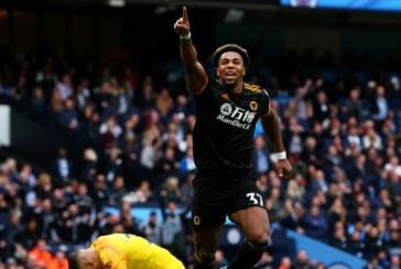 Ponturi Wolves-Southampton fotbal 19-octombrie-2019 Premier League