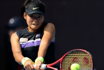 Ponturi Yafan Wang – Rebecca Peterson tennis 11-octombrie-2019 WTA Tianjin
