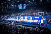 Ponturi Zenit St. Petersburg – Barcelona baschet 11-octombrie-2019 Euroliga