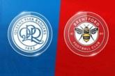 Ponturi QPR-Brentford fotbal 28-octombrie-2019 Anglia Championship