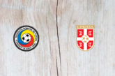 Ponturi Romania U19 vs Serbia U19 fotbal 8 octombrie 2019 Preliminarii Euro 2020