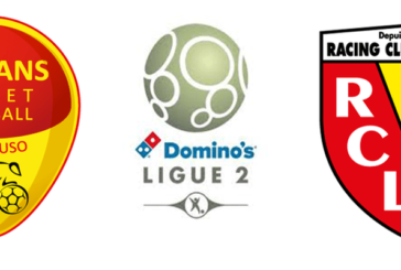 Ponturi Orleans vs Lens fotbal 7 octombrie 2019 Ligue 2 Franta