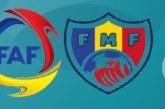 Ponturi Andorra-Moldova fotbal 11-octombrie-2019 Preliminarii Euro 2020