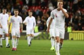 Ponturi Bulgaria-Anglia fotbal 14-octombrie-2019 Preliminarii Euro 2020