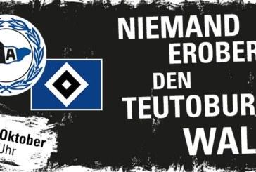 Ponturi Arminia Bielefeld-Hamburg fotbal 21-octombrie-2019 Bundesliga 2
