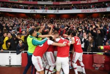 Ponturi Arsenal-Bournemouth fotbal 06-octombrie-2019 Anglia Premier League