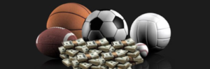 Bankroll Management la pariuri sportive