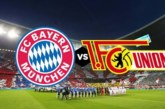 Ponturi Bayern-Union Berlin fotbal 26-octombrie-2019 Germania Bundesliga