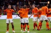 Ponturi Belarus-Olanda fotbal 13-octombrie-2019 preliminarii Euro 2020