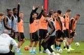 Ponturi Belgia-San Marino fotbal 10-octombrie-2019 preliminarii Euro 2020