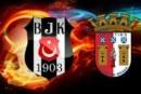 Ponturi Besiktas-Braga fotbal 24-octombrie-2019 Europa League